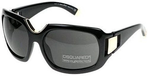 Dsquared DQ 003601A63