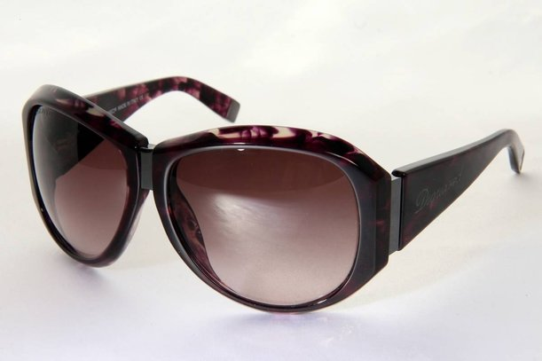 Dsquared DQ 0037 83Z