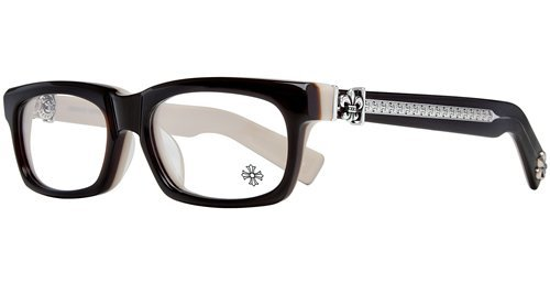 Chrome Hearts Splat BT