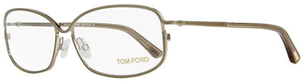 Tom Ford TF 5191 034