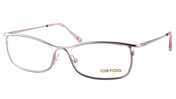 Tom Ford TF 5215 016