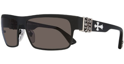 Chrome Hearts Flavor Saver Black