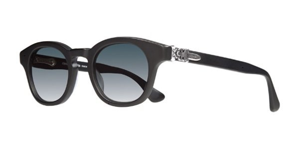 Chrome Hearts Baby MBK-S