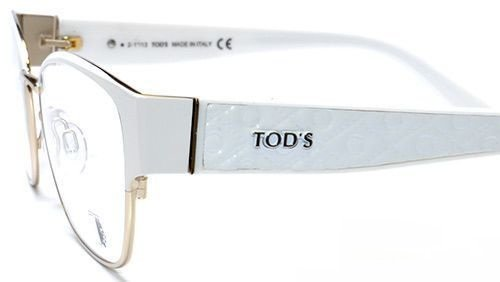 TODS 5099 032