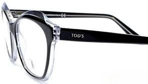 TODS 5131 003