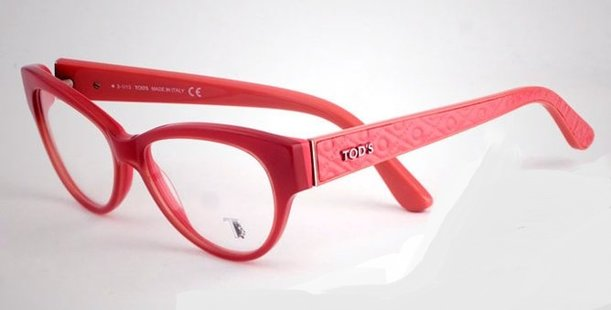 TODS 5083 068