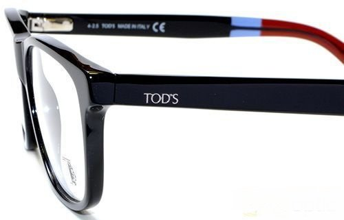 TODS 5157 001