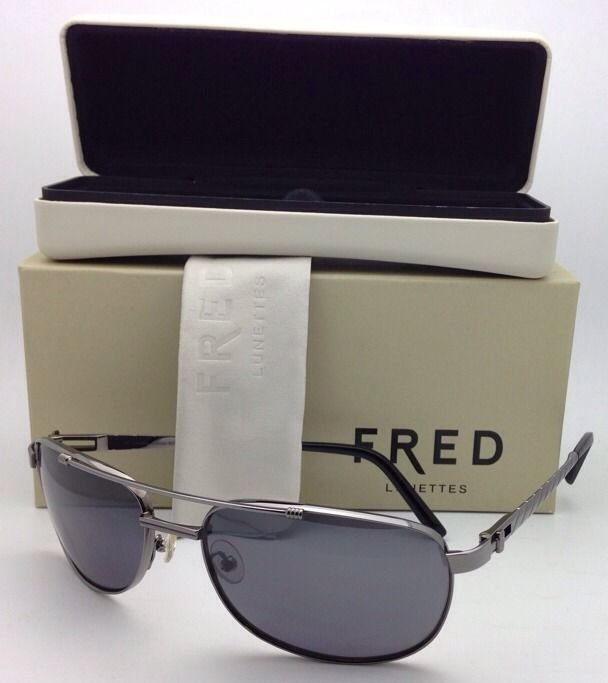 Fred Limited Edition 107 1511/2000